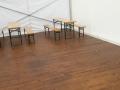 pivní sety, dřevěná podlaha (640x360)