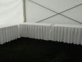 rautový stůl (640x360)