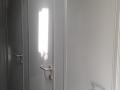 luxusní mobilní toalety, vnitřní část, mobilní wc XXL, pronájem Štefek