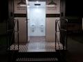 sanitární přívěs, splachovací toalety mobilní, xxl pro, pronájem Štefek (3)