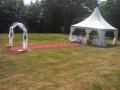6 svatební stan s výzdobou (640x640)